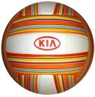 relatiegeschenken-tailormade-volleybal-tailormade-volleybal_51148-57757s